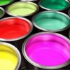 外壁塗装5【塗料の種類と選び方のポイント】