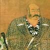 反信長勢力による【信長包囲網】 第2期 1572年~1575年