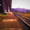 【鉄道旅】仙台近郊区間で大回り乗車|仙台駅から陸羽東線、奥羽本線、仙山線で北仙台駅へ