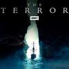 海外ドラマ 『ザ・テラー 極北の恐怖 / The Terror』