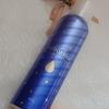 【サボリーノ おやすミスト】おすすめ時短スキンケア☆プチプラ+高保湿のオールインワンミスト!