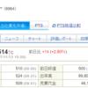 【適示開示】サンコー(6964)の上方修正と株価への影響 2