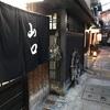 食い道楽ぜよニッポン❣️ 東京・京都祇園  山口西店❗️