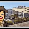 田舎に移住しなくても、東京で消耗することなく働けるスーパーフレックス制度の話。