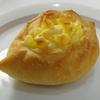 中田のパン屋「バンビーノ」