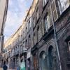 フランス観光🇫🇷  黒ずんだ街  ~Clermont -Ferrand (クレルモンフェラン)~