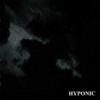 中国メタル名曲紹介(8)Hyponic