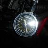 37F2号機 圧縮圧力