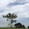 【ロードバイク】レース: 川崎マリンエンデューロ 3時間ソロ、だいたいサイクリング