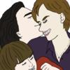 【映画】僕の両親が離婚する時もこんなだったのかなあ「マリッジ・ストーリー」