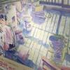 「こうの史代 作品展」へ。マンガ原画=原寸大で伝わるこうのマンガの衝撃