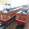 京電を語る101…デビュー当時の京電710系と1700系