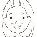 5歳差兄弟とゆる母ちゃんの暮らしと子育てブログ