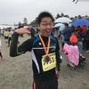 ABC篠山マラソンのススメ!!(2) ~篠山マラソン完走にむけたアドバイス編~