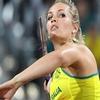 2020東京オリンピックで注目されているオーストラリアのメダル候補者!