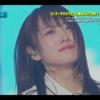 欅坂46は秋元康に消費されてはダメだ