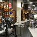 【音楽教室 体験ブログ】ギター講師 後藤正樹先生 レポート:今西