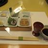 奥飛騨温泉郷と高山2泊3日の旅⑦「高山グリーンホテル」夕食&ビンゴ大会