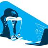 【完全保存版】元教師が教える保護者が知っておくべきいじめ対応マニュアル【わが子がいじめに遭った時…】