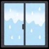 【石膏ボードの水濡れとカビ】影響と対応は?