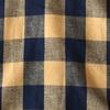 775 ネルシャツ 好配色 VINTAGE Prentiss CHECK 70's80's