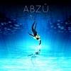 水ノ旅ビト『ABZU (北米版)』