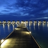 【海外旅行記】新婚旅行にオススメ Maldives モルディブ センターラ編 2日目