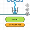 水をコップに注ぐゲーム、Happy Glassやってみた