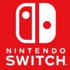 NINTENDO SWITCH WiiUとの機能比較 発売日・価格