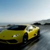 「Forza Horizon 4」がPS4で発売されてもっと広まればいいなっていう話