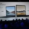 マイクロソフト新製品Surfaceの発表ラッシュ!欲しいモノばかりで困る。