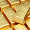 【金】ゴールドへの投資も忘れずに・・・   (コア投資)