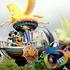 """35周年""""Happiest Celebration!""""のスペシャルパレード『ドリーミング・アップ!』の全フロートを大解説!!祝祭感あふれる音楽とダンスで盛り上がろう!"""