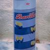 バリラのスパゲッティー限定缶付きを購入しました
