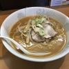 らーめん 一蔵 深川店でみそラーメン大盛り食べてきました。