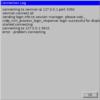 Raspberry pi にリモートディスクトップ接続
