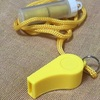 私の耳栓クロニクル