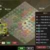 【戦国IXA】初回合戦初日
