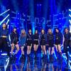 20.02.16 SBS inkigayo 이달의소녀(LOONA) So What
