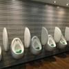 日本のトイレ文化に中国人がダメ出し!