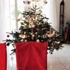 Frohe Weihnachten ♪ Heiligabend