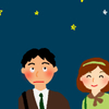 短編小説「MOON LIGHT SERENADE -月影小夜曲-」