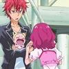 【アニメ】HUGっと!プリキュア第3話「ごきげん?ナナメ?おでかけはぐたん!」感想