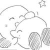 カービィ★ブラザーズ四コマ漫画一覧・あらすじ