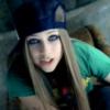 Sk8er Boi  Avril Lavigne (アヴリルラヴィーン)