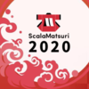 Submit your talks! ScalaMatsuri 2020 will be on May 15th (Fri) and 16th (Sat)