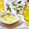 アルチェネロ 有機オリーブオイル を選ぶ理由