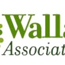 Wallace Associates