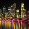 格安で国内・海外旅行を楽しみたい方必見!お金をかけずに格安でホテル予約ができるサイト一覧