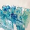 『食べられる宝石』と呼ばれる和菓子を知ってる?喜ばれる手土産にぴったりで、簡単に作れるよ!